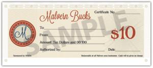 malvern-bucks-10