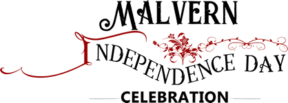 Malvern Independence Day Celebration